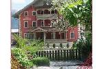 Residence Pension  Oberstock