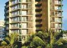 Cullen Bay Serviced Apartments Darwin