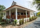 Lha's Place Homestay, Bed und Breakfast Chiang mai