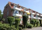 Appartement-Park Nordsee